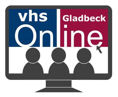 vhs online-Logo