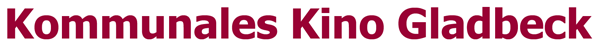 koki newsletter logo bottom