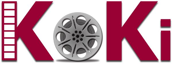 koki newsletter logo top